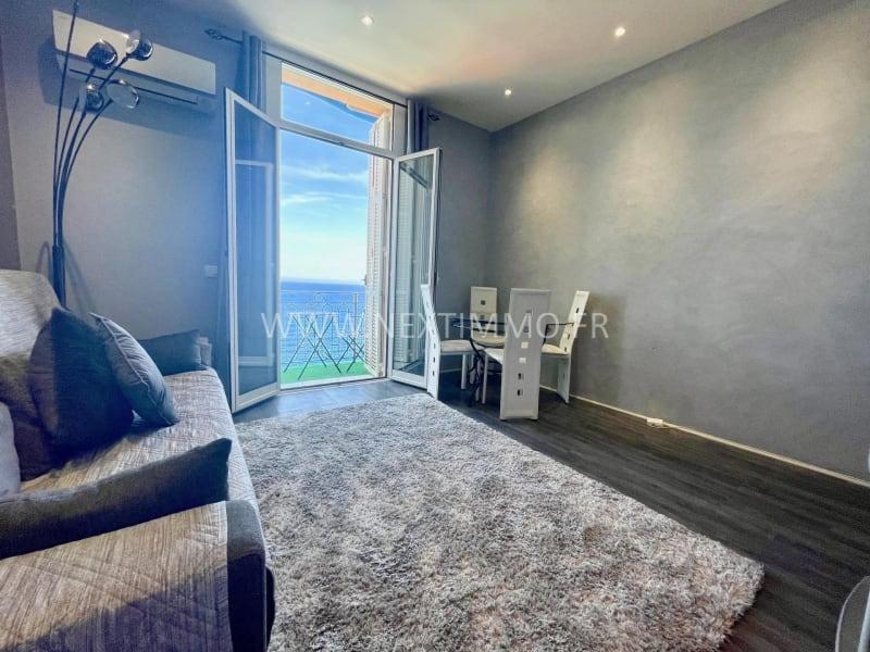 Rental apartment Roquebrune-cap-martin 1840€ CC - Picture 3