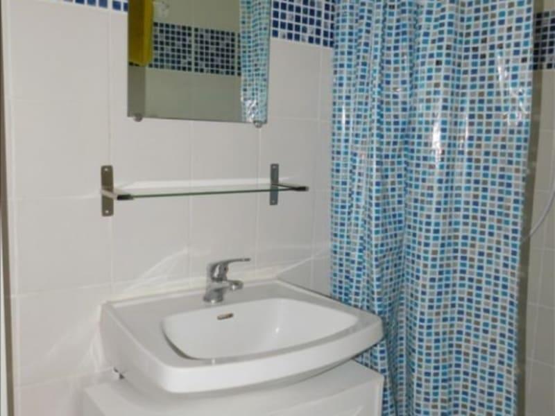 Rental apartment Auch 290€ CC - Picture 5