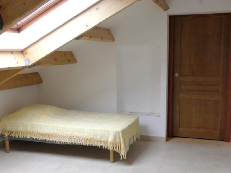 Sale house / villa Morieres les avignon 461000€ - Picture 6