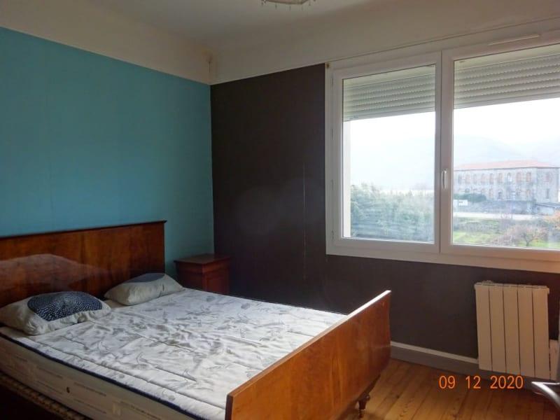 Vente appartement St vallier 71000€ - Photo 6