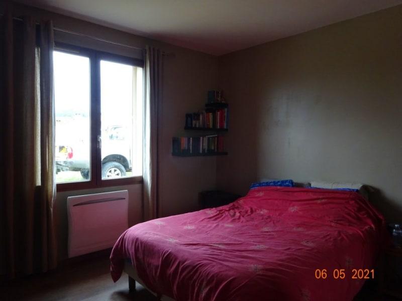 Vente maison / villa St alban d'ay 268000€ - Photo 8