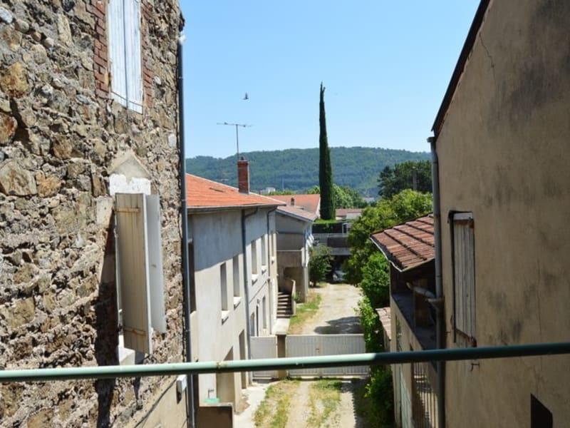 Sarras - 5 pièce(s) - 90 m2