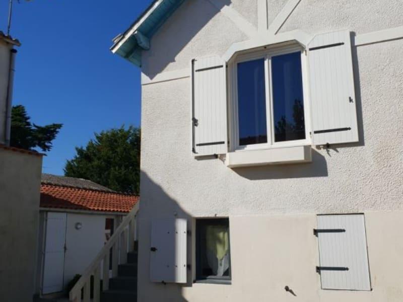 Sale building Saint-gilles-croix-de-vie 545000€ - Picture 7