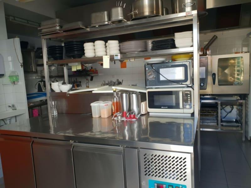 Sale empty room/storage Saint-gilles-croix-de-vie 206000€ - Picture 5