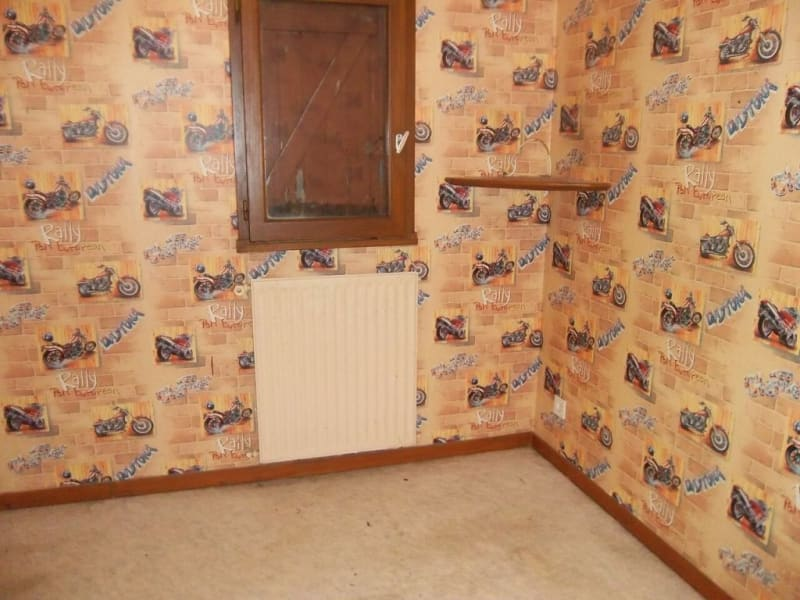 Sale house / villa Les sables-d'olonne 211000€ - Picture 2