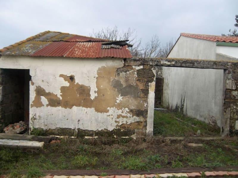 Sale house / villa Les sables-d'olonne 211000€ - Picture 13