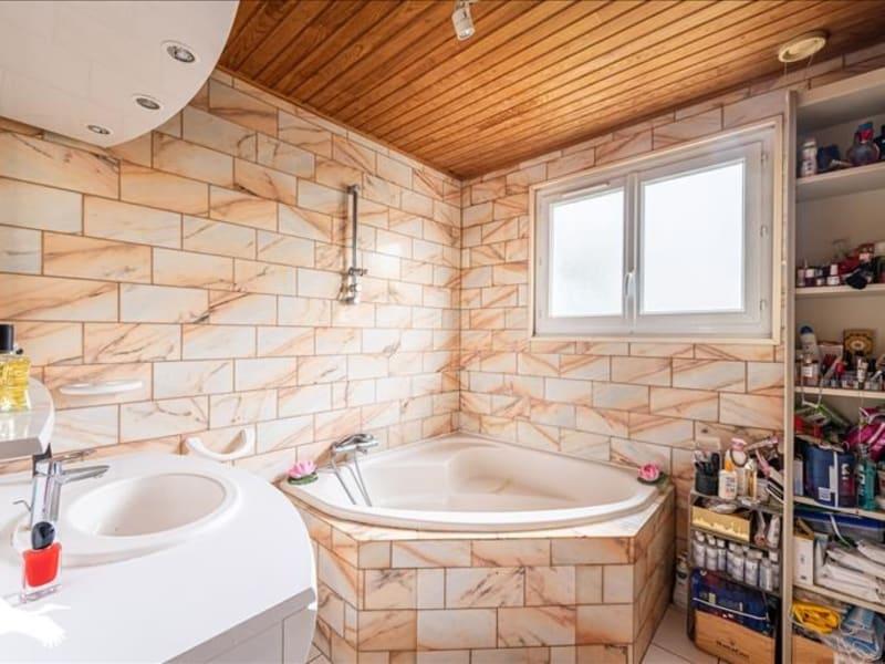 Vente maison / villa Pontoise 387800€ - Photo 6