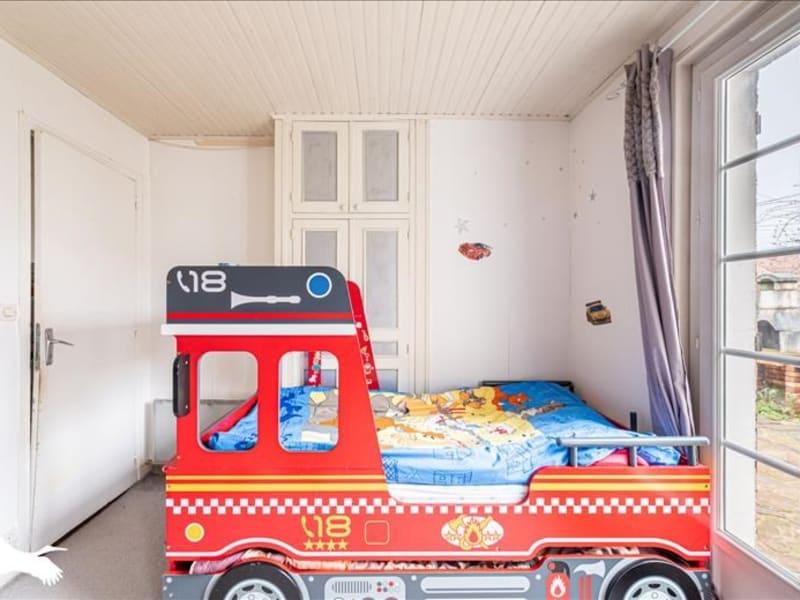 Vente maison / villa Pontoise 387800€ - Photo 7