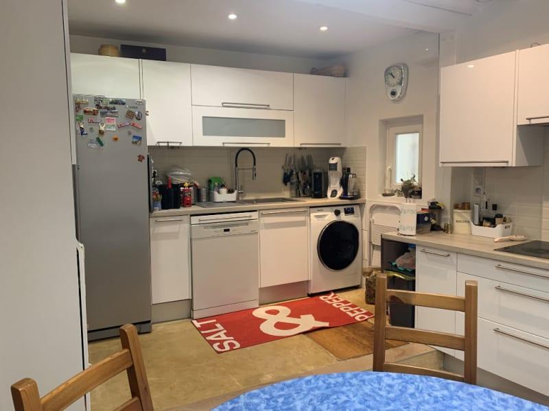 Vente maison / villa Pontoise 325400€ - Photo 2