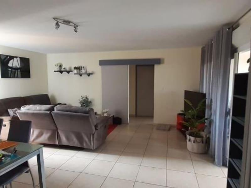 Vente appartement La possession 199500€ - Photo 1