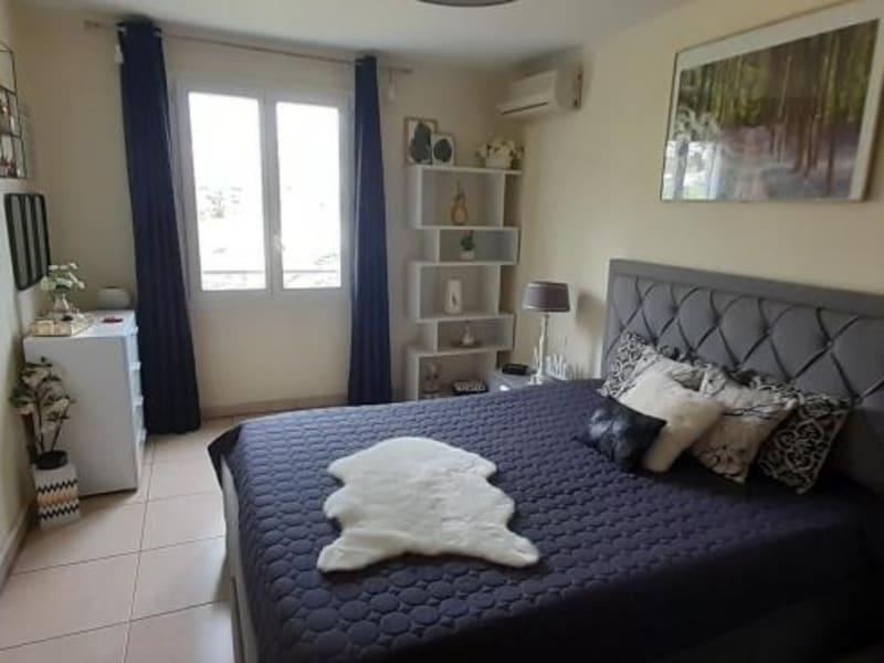 Vente appartement La possession 199500€ - Photo 2