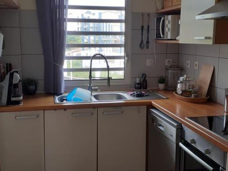 Vente appartement La possession 199500€ - Photo 5