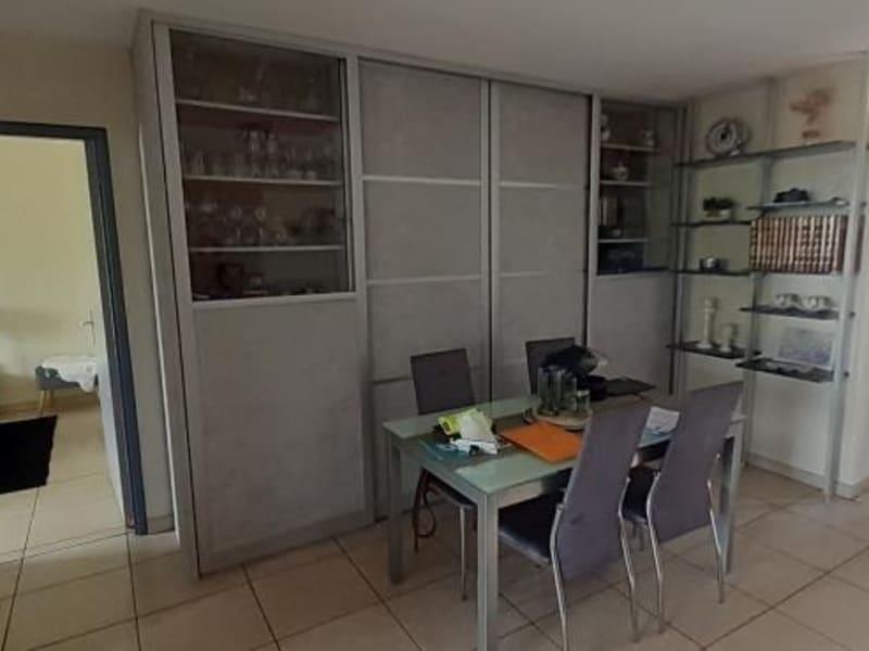 Vente appartement La possession 199500€ - Photo 8