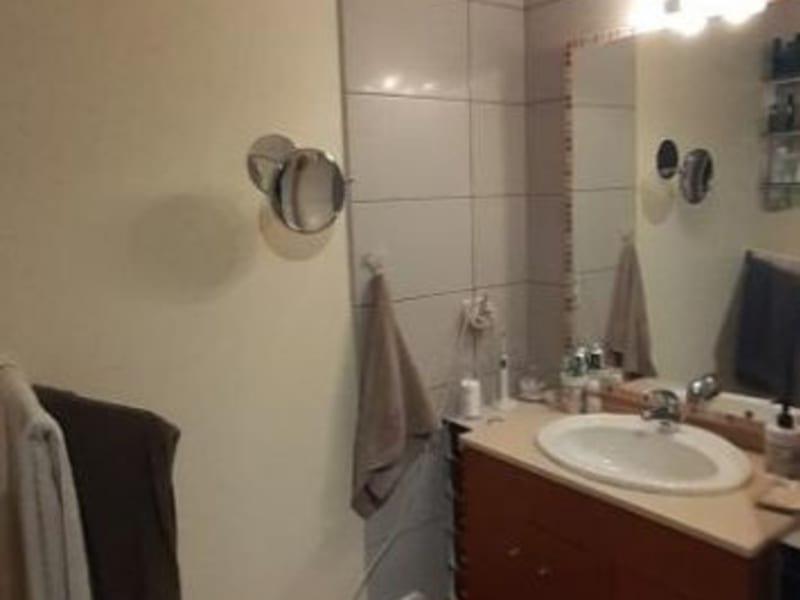 Vente appartement La possession 199500€ - Photo 10