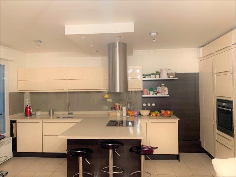 Vente de prestige appartement Antony 635000€ - Photo 4
