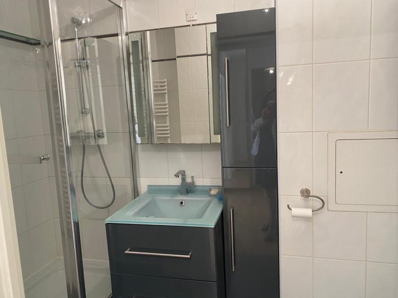 Vente de prestige appartement Antony 635000€ - Photo 7
