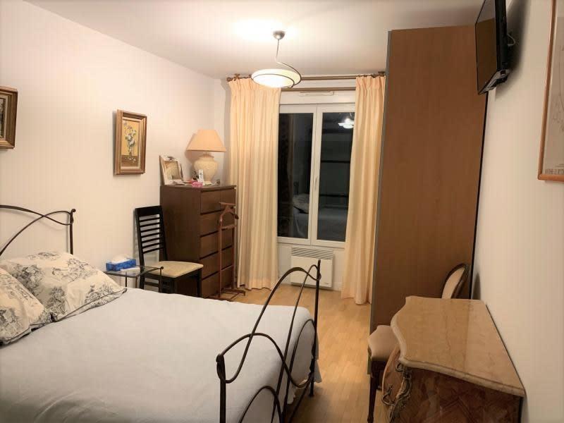 Vente de prestige appartement Antony 635000€ - Photo 8