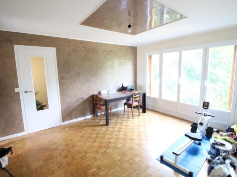 Sale apartment Sartrouville 168000€ - Picture 2