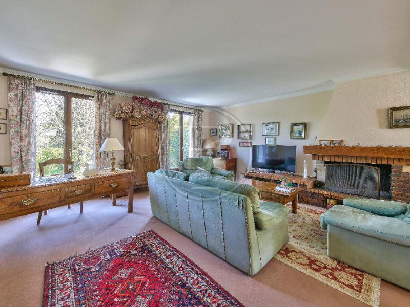 Sale house / villa Maule 459000€ - Picture 4