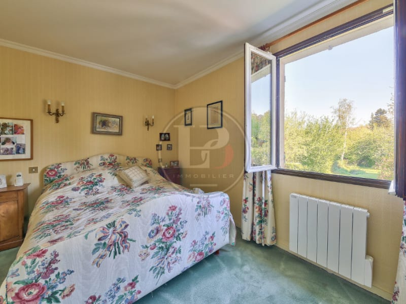 Sale house / villa Maule 459000€ - Picture 5