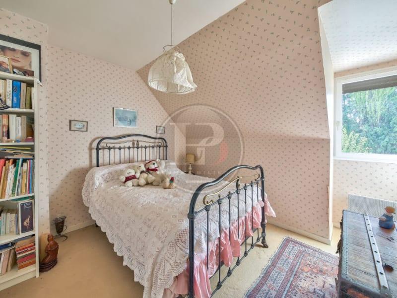 Sale house / villa Maule 459000€ - Picture 6