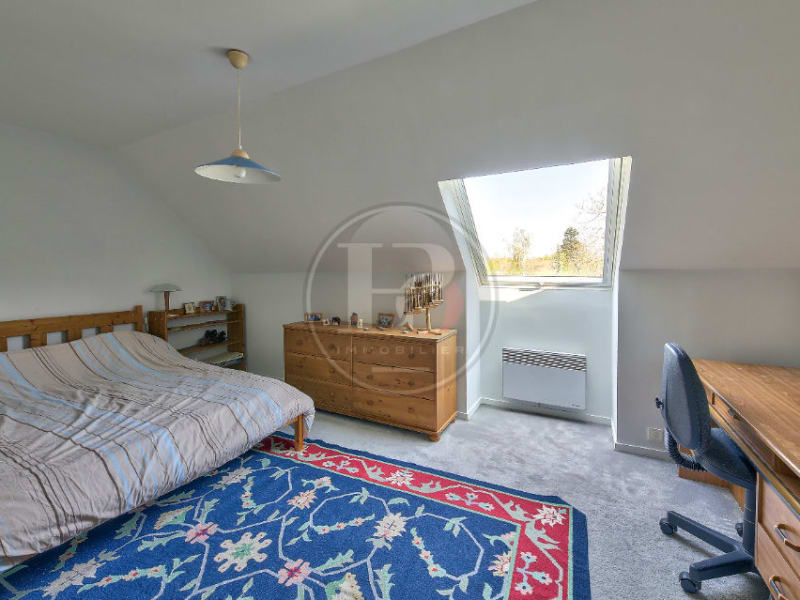 Sale house / villa Maule 459000€ - Picture 7