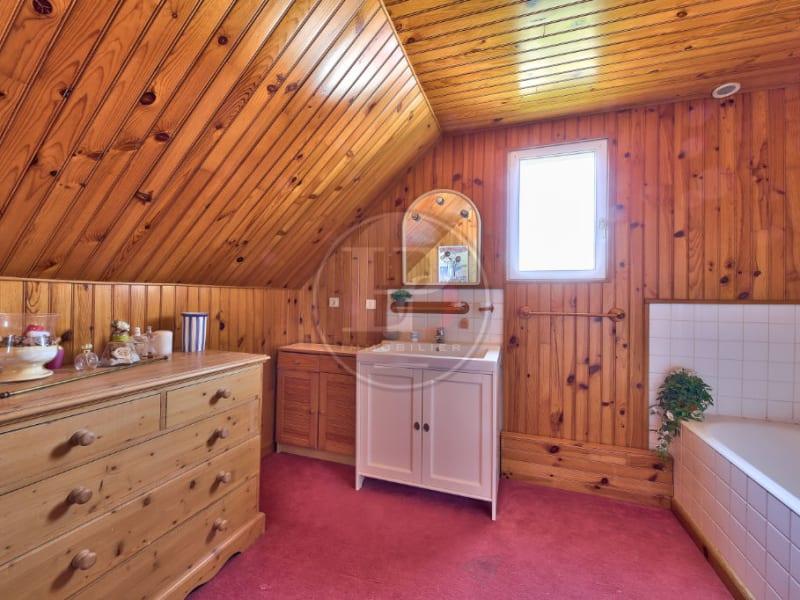 Sale house / villa Maule 459000€ - Picture 8