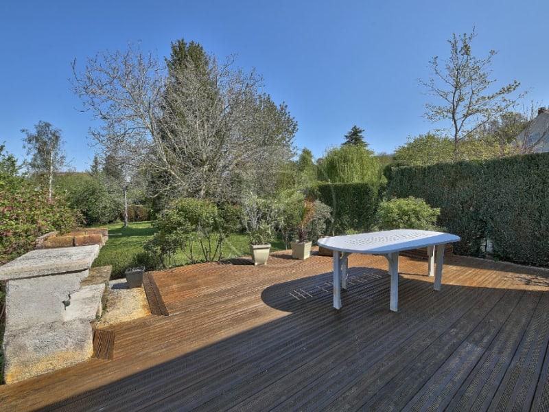 Sale house / villa Maule 459000€ - Picture 9