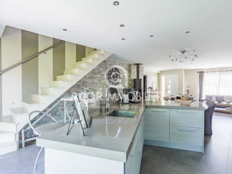 Sale house / villa Antony 890000€ - Picture 16