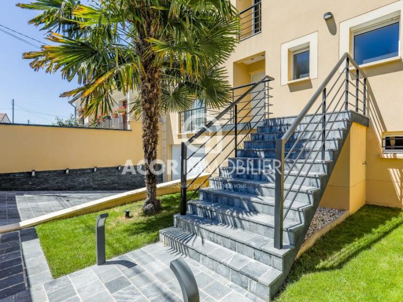 Sale house / villa Antony 890000€ - Picture 17