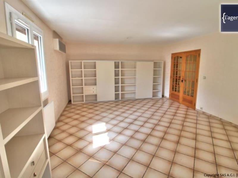 Vente maison / villa Cebazat 299900€ - Photo 2