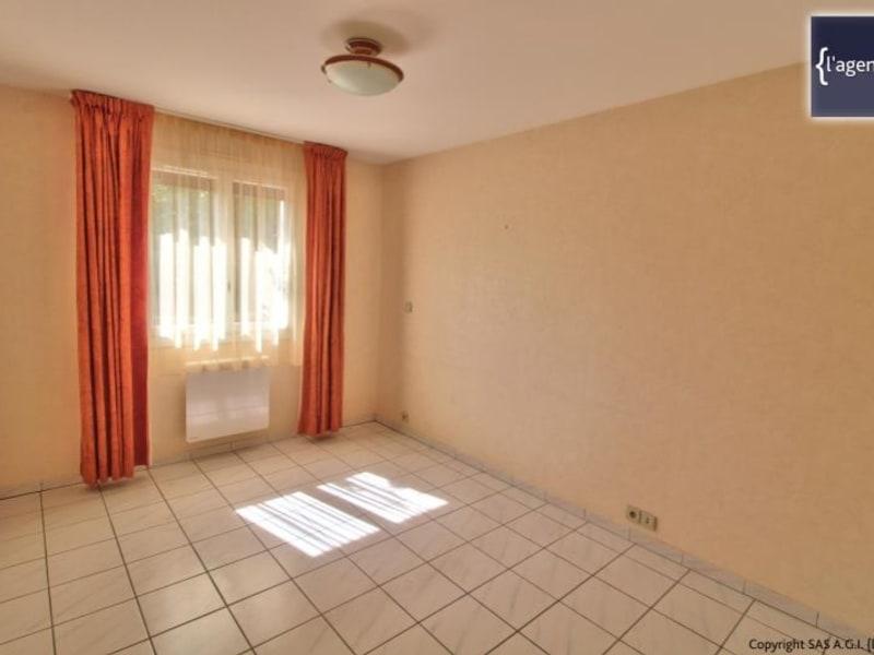 Vente maison / villa Cebazat 299900€ - Photo 3