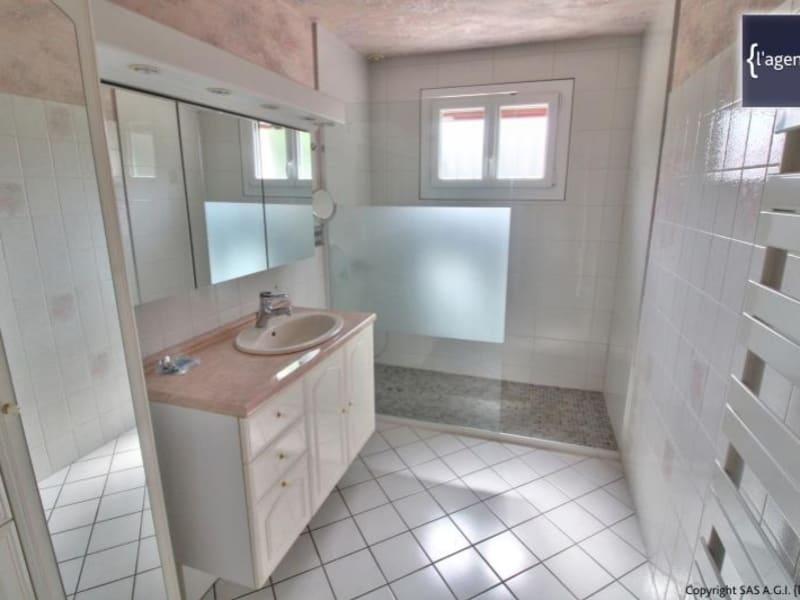 Vente maison / villa Cebazat 299900€ - Photo 4