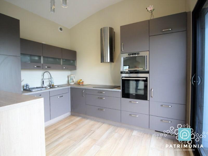 Vente maison / villa Clohars carnoet 988000€ - Photo 2