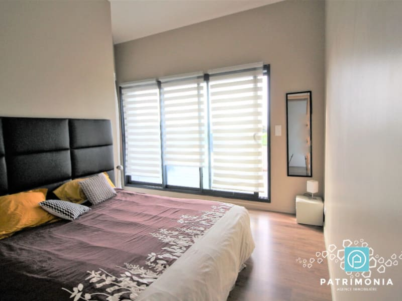 Vente maison / villa Clohars carnoet 988000€ - Photo 3