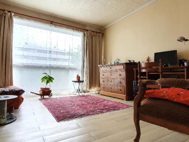Vente appartement Villiers le bel 125000€ - Photo 1