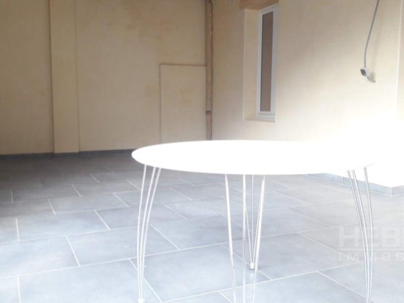 Sale apartment Sallanches 259000€ - Picture 2