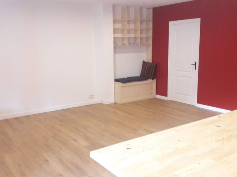 Sale apartment Sallanches 259000€ - Picture 4
