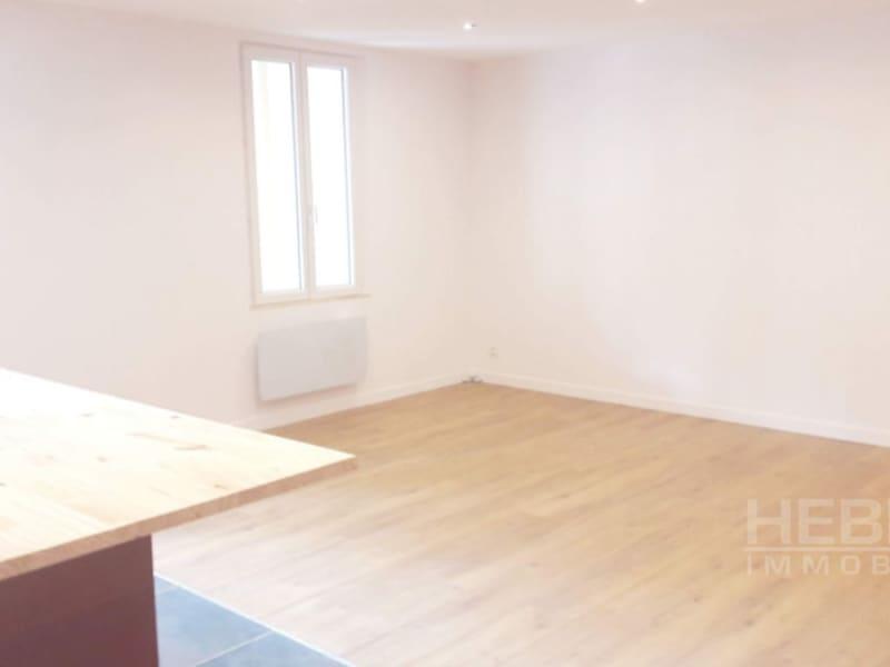 Sale apartment Sallanches 259000€ - Picture 5