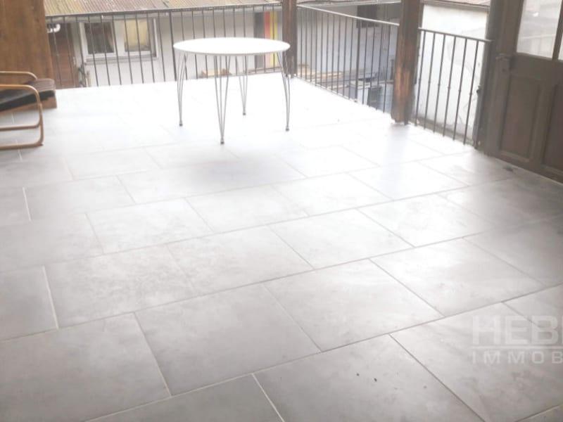 Sale apartment Sallanches 259000€ - Picture 10
