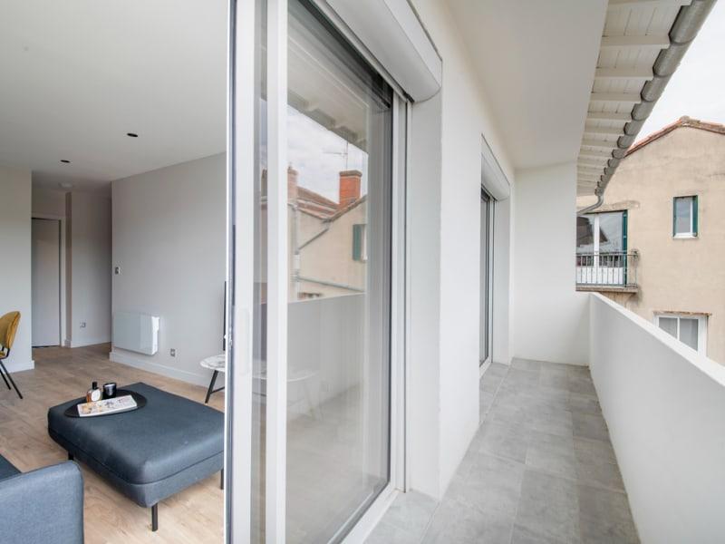 Vendita appartamento Toulouse 249000€ - Fotografia 2