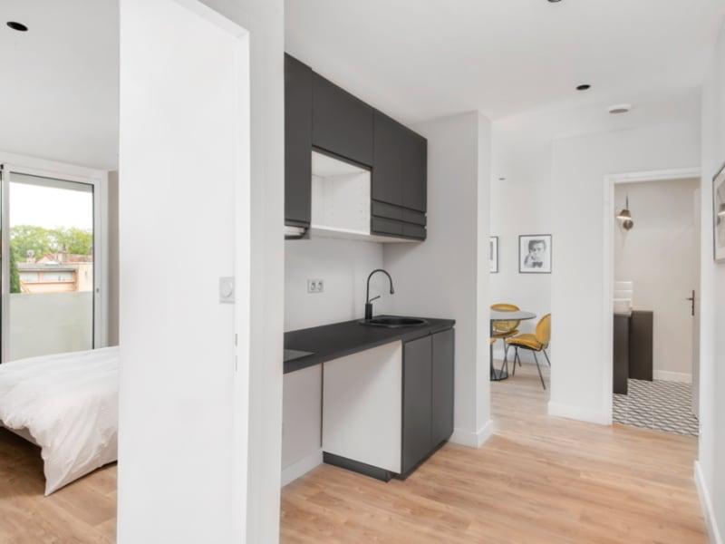 Vendita appartamento Toulouse 249000€ - Fotografia 3