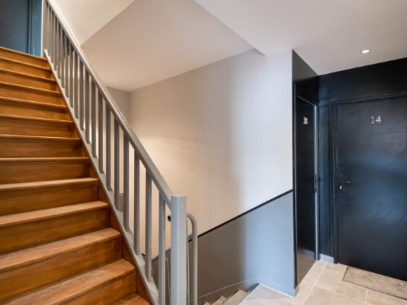 Vendita appartamento Toulouse 249000€ - Fotografia 4