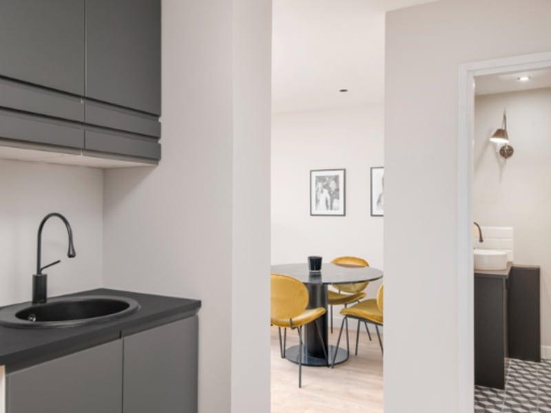 Vendita appartamento Toulouse 249000€ - Fotografia 5