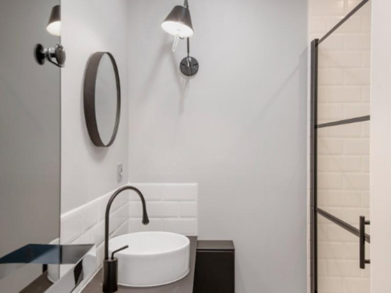Vendita appartamento Toulouse 249000€ - Fotografia 6