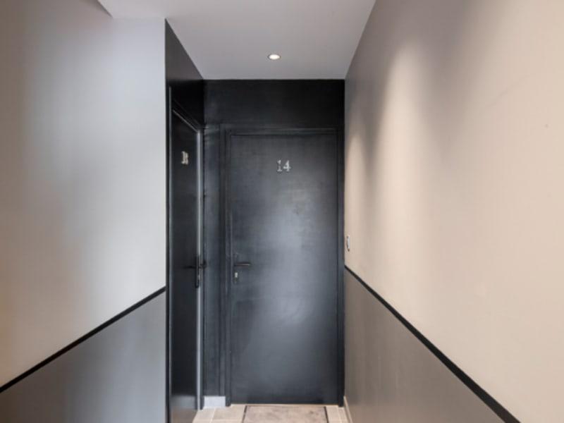 Vendita appartamento Toulouse 249000€ - Fotografia 7