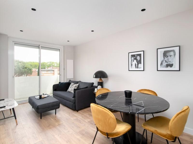 Vendita appartamento Toulouse 249000€ - Fotografia 9