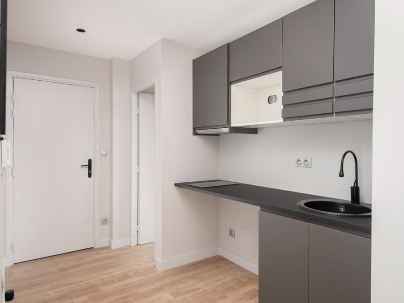 Vendita appartamento Toulouse 249000€ - Fotografia 10