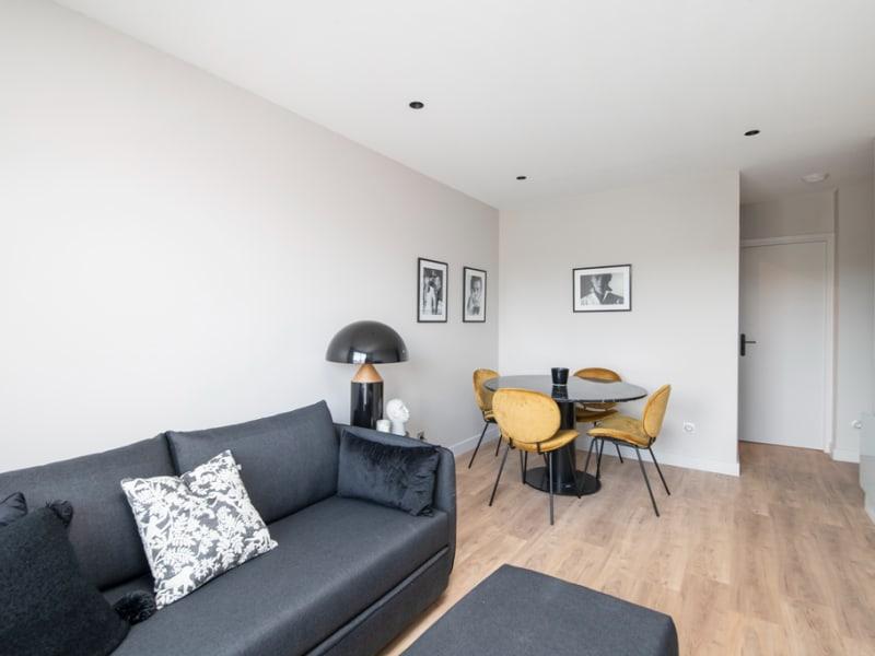 Vendita appartamento Toulouse 249000€ - Fotografia 12