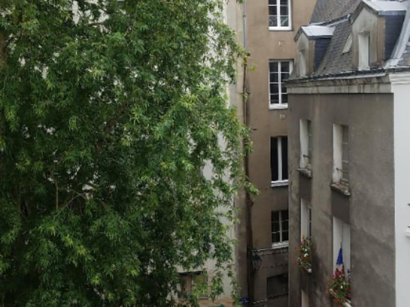 Verkauf wohnung Nantes 160000€ - Fotografie 5
